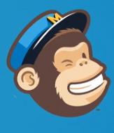 MailChimp Chimp logo